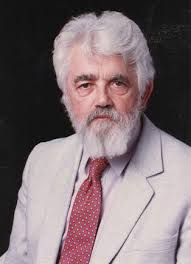 John McCarthy The father of Lisp. - 1338577487_b3bb5e9ac9