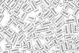 Mètode bàsic d'aprenentatge d'anglès