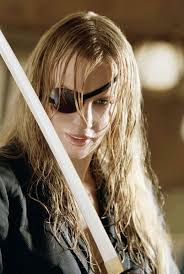 http://tbn0.google.com/images?q=tbn:CKfC9TkM2FoqBM:http://images.allmoviephoto.com/2004_Kill_Bill_Vol._2/2004_kill_bill_vol_2_012.jpg