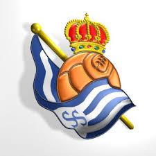 """A imagem """"http://tbn0.google.com/images?q=tbn:CLr3uLOtL-BiTM:http://www.webdelfuturo.com/liga-espanola-de-futbol/images/real-sociedad-de-futbol.png"""" contém erros e não pode ser exibida."""