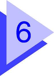 ��������� ������������ six.jpg