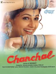 CHANCHAL 2008 BOLLYWOOD MOVIE DOWNLOAD MEDIAFIRE