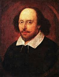 http://tbn0.google.com/images?q=tbn:CP1hLGw6kkCUqM:http://upload.wikimedia.org/wikipedia/commons/a/a2/Shakespeare.jpg