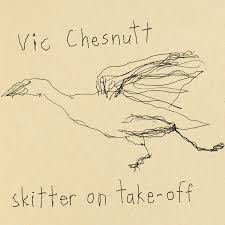 vic chesnutt's society sue