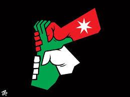 مشاركة: النشيد الوطني لبعض الدول العربيه