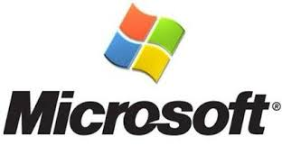 Microsoft Loses Legal Battle - Microsoft%2520Logo Qjpreviewth 1