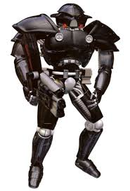 407px-Phase_III_dark_trooper.JPG
