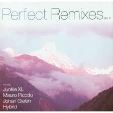 Tiesto ::Varios Albums:: (Trance) Perfect%2520Remixes%2520v3