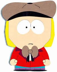 474pxphillippipny5 - South Park Resimleri