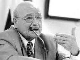 Jose Luis Galarza Arbona, MD - Dr._Jose_Luis_Galarza_Arbona