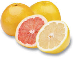 grapefruit and molasses diet to cleanse the colon