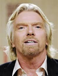 Sir Richard Branson | TopNews - Sir_Richard_Branson