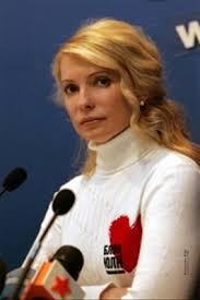 Yulia Tymoshenko Pictures - yulia-tymoshenko-017