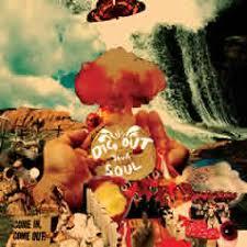 L'année musicale 2008 dans Musique oasis-dig-out-your-soul