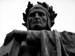 On White: Dante Alighieri by - 3042315632_eba3b85569