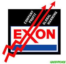 James Petras : «l'affaire Exxon Mobil est une stratégie pour abattre Chavez» thumbnail