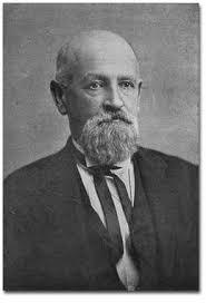 Charles Henry Smith - billarp