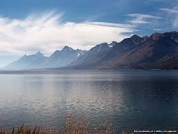 http://www.atpm.com/6.07/national-parks/grand-teton-mountains.shtml