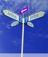 Petites infos... illus_infos