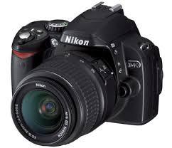 Nikon-D40-intro-main-2-400.jpg