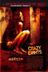 فيلم crazy eights