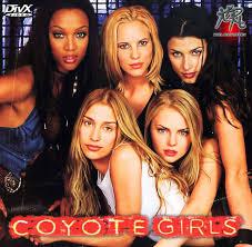 Coyote%20Girls%20Front.jpg