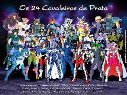 http://tbn0.google.com/images?q=tbn:CpKKcvgW0_OqBM:http://www.mundo_cdz.kit.net/Imagens/cavaleiros_de_prata.jpg