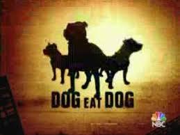 http://tbn0.google.com/images?q=tbn:Ct6sFgEBZ1vBkM:http://www.tv-intros.com/d/dog%2520eat%2520dog.jpg