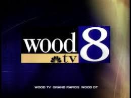WOOD-TV 8 (TV) - GRAND RAPIDS,