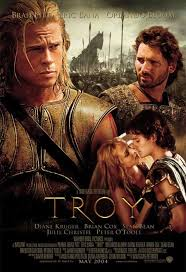 the troy (ARABE)-PART 1