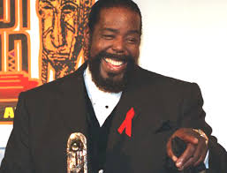 ... scented candles and cranks up its copy of Barry White\x26#39;s Greatest Hits. - barrywhite460