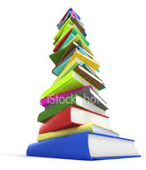 istockphoto_5348590-colorful-book-stack