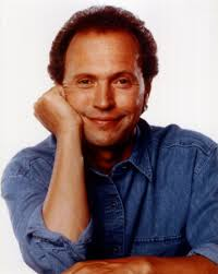 billy crystal diamond