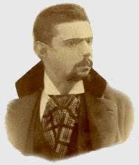 Il poeta veronese Berto BARBARANI