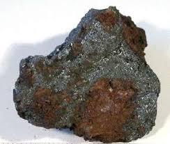 pyrolusite1.jpg