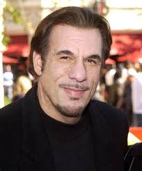 Robert Davi at event of