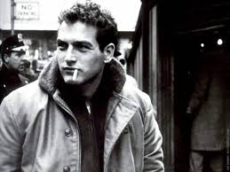 http://gracemagazine.wordpress.com/2007/05/28/paul-newman-retiring-from-acting/