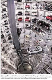 ������ ����� ����... ���� Car_Parking.JPG