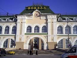 Хабаровский край - единственный дальневосточный субъект, где в прошлом году население выросло за счёт миграции