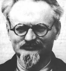 Trotsky Himself