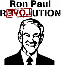 Ron Paul supporters never say die