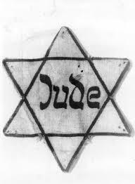Historias del Holocausto
