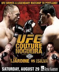 UFC 102p