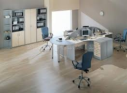 оперативная офисная мебель, оперативная мебель