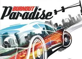 http://tbn0.google.com/images?q=tbn:DQlQXwU_yLSR3M:http://www.gamersheaven.org/wp-content/uploads/2008/11/burnout-paradise.jpg