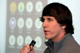 dennis crowley interviewed - dennis-crowley