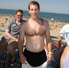 http://tbn0.google.com/images?q=tbn:DTy0nRUdKbiEBM:http://www.funnyhub.com/pictures/img/hairy-bikini.jpg