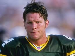 Brett Favre is to delay his - brett-favre