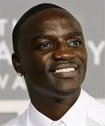 Akon not Dead Shot or Killed