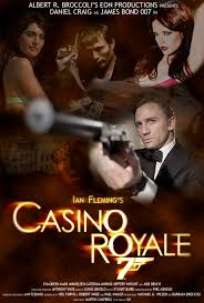 The Casino Royale